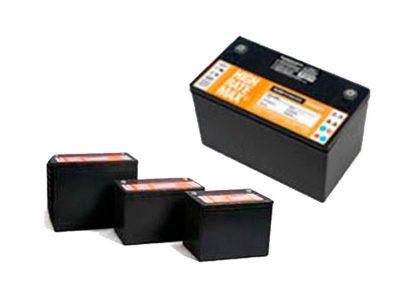 baterias-dynasty
