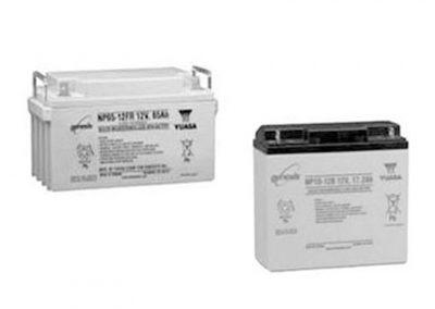 baterias-genesis