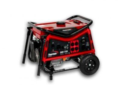 generadores-portatiles-01
