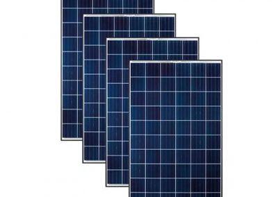 kid-modulos-solares