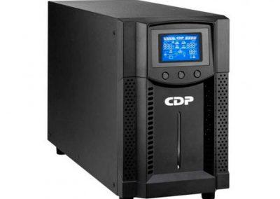 reglador-UPO11-1-AX-kVA