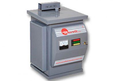 regulador-bifas-RM-042-220