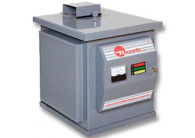 regulador-monof-RM-041-120