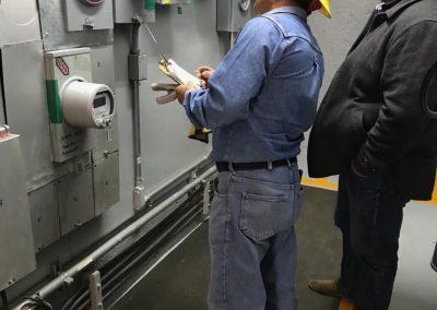 servicios-electricos-002