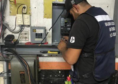 servicios-electricos-006
