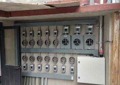 servicios-electricos-007