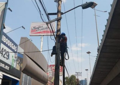 servicios-electricos-010