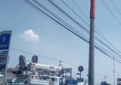 servicios-electricos-012