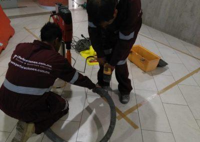 servicios-electricos-018