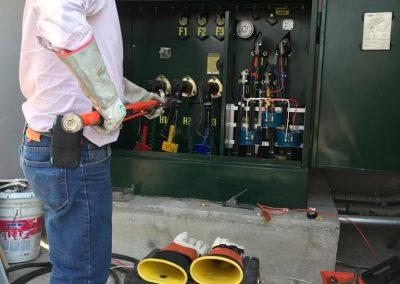 servicios-electricos-022